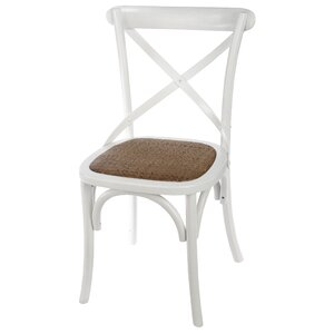 Eulalie Side Chair