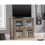 Winfred TV Stand for TVs up to 48 by Gracie Oaks