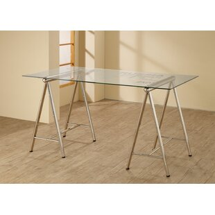 Inexpensive Writing Desk ByWildon Home ®