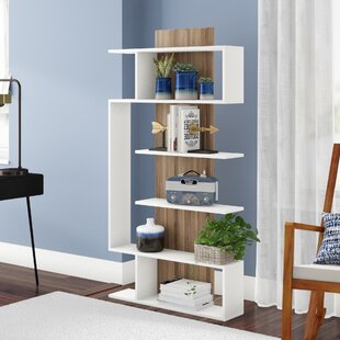 Felix Bookcase By 17 Stories