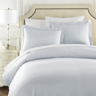 Duvet Covers Bed Covers You Ll Love Wayfair