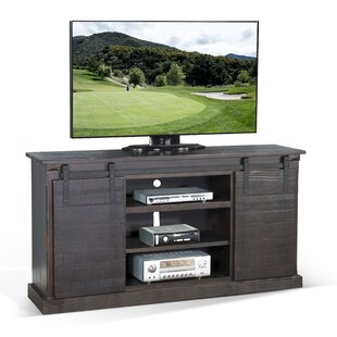 Eli TV Stand for TVs up to 65 by Gracie Oaks