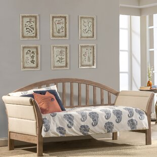 Lark Manor Isobel Daybed