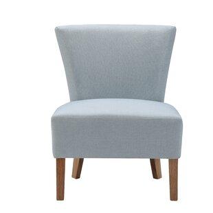 Dervock Dining Chair By George Oliver