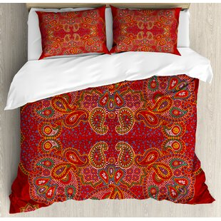 Mandala Bedding | Wayfair on gold bed sheets, bush bed sheets, peace bed sheets, cross bed sheets, easter bed sheets, crystal bed sheets, indian bed sheets, alchemy bed sheets, majestic bed sheets, man bed sheets, bug bed sheets, moroccan style bed sheets, science bed sheets, circle bed sheets, drawing bed sheets, painting bed sheets, buddha bed sheets, ankh bed sheets, starfish bed sheets, dream bed sheets,