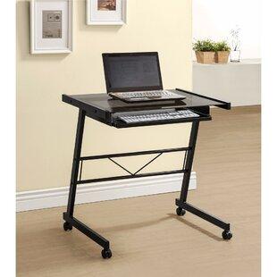 Larios Computer Desk