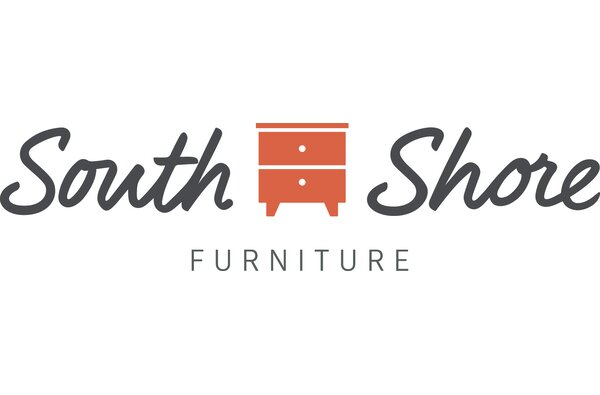 South Shore Furniture  Wayfair