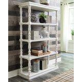 Davison Standard Bookcase by One Allium Way®