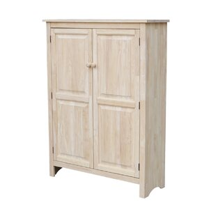 Charmant Double Door Jelly 2 Door Accent Cabinet