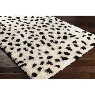 Animal Print Flat Woven Area Rugs You Ll Love In 2021 Wayfair