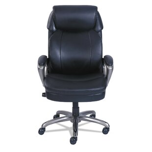 Hartl Executive Executive Chair