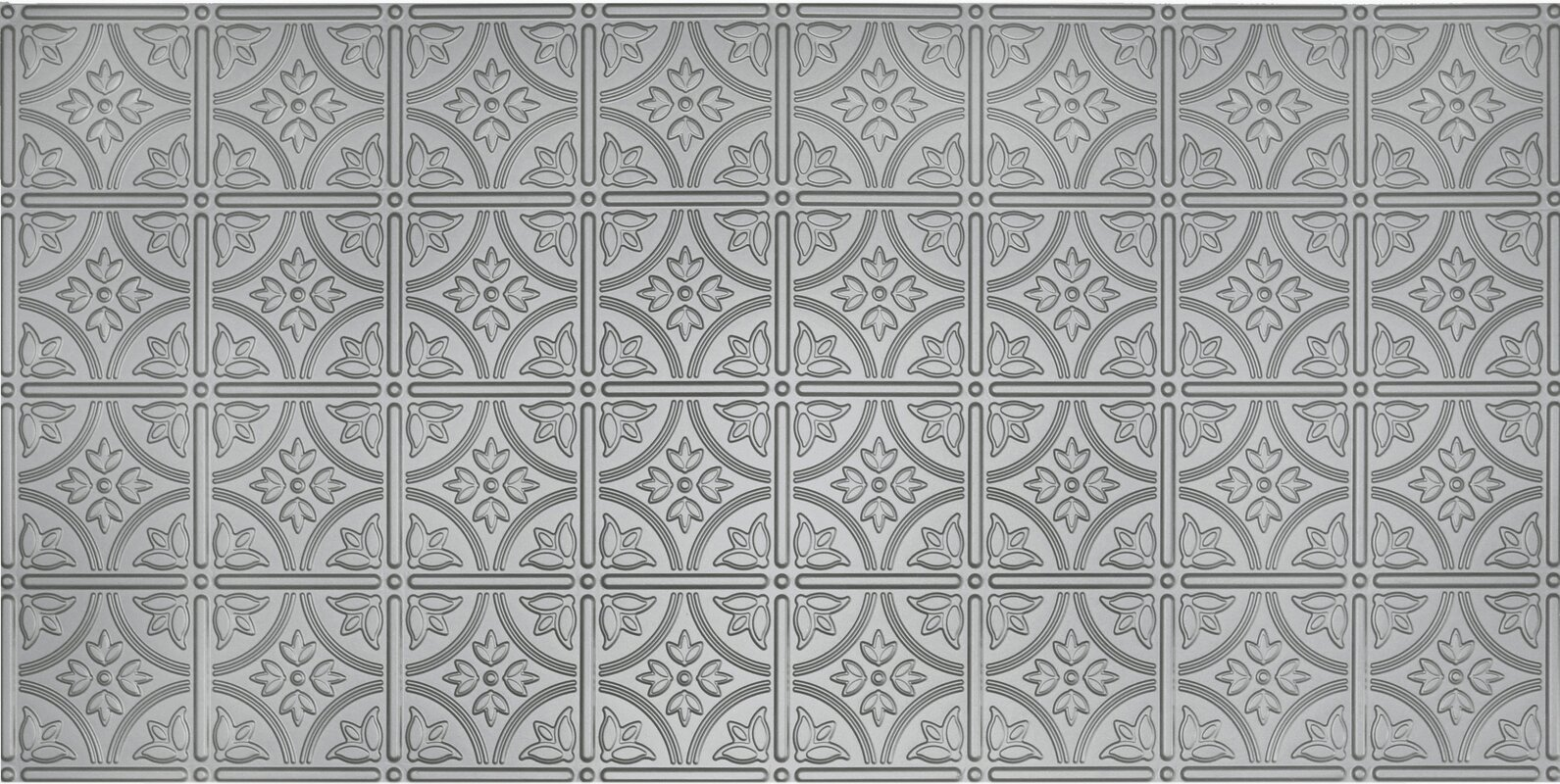 Plastic faux tin ceiling tiles image collections tile flooring decorative d215 antique silver pvc faux tin drop in ceiling tiles foam glue up ceiling tiles doublecrazyfo Choice Image