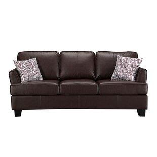 Galbraith Queen Sleeper Sofa by Red Barrel Studio