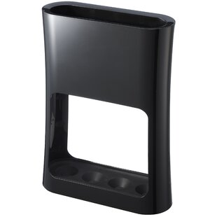 Review Oval Umbrella Stand