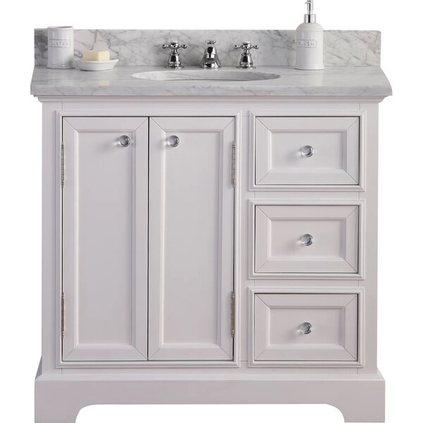 36 Inch Tall Vanity Wayfair