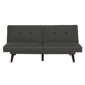 Beamon Convertible Sofa by..