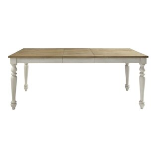 Togut Dining Table Longshore Tides