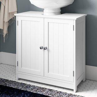60cm Under Sink Storage Unit By Symple Stuff