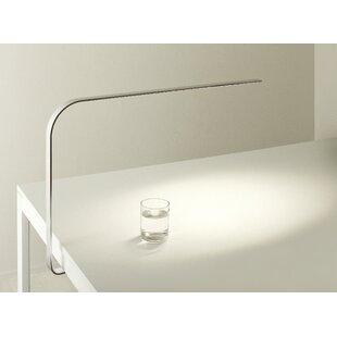 Deals Lim C Under Surface 16 Desk Lamp By Pablo Designs