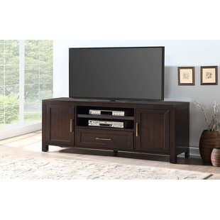 Means TV Stand by Alcott Hill