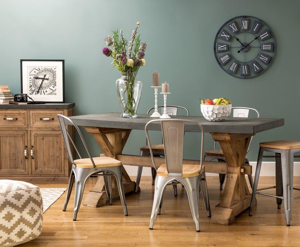 castleton home kerzenhalter aus metall bewertungen. Black Bedroom Furniture Sets. Home Design Ideas