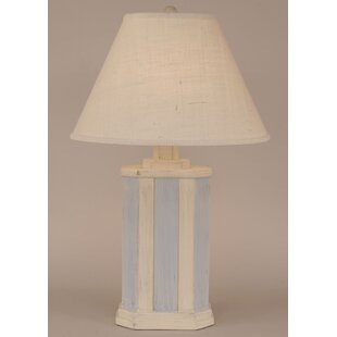 Coastal Living 29 Table Lamp