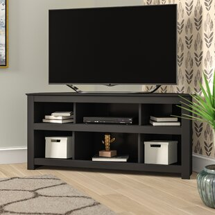 Best Javier TV Stand for TVs up to 48 by Brayden Studio Reviews (2019) & Buyer's Guide