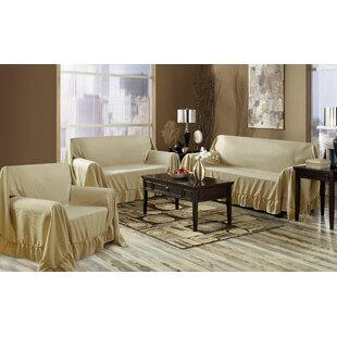 https://secure.img1-fg.wfcdn.com/im/21048767/resize-h310-w310%5Ecompr-r85/2837/28374967/venice-3-piece-furniture-throw-set.jpg