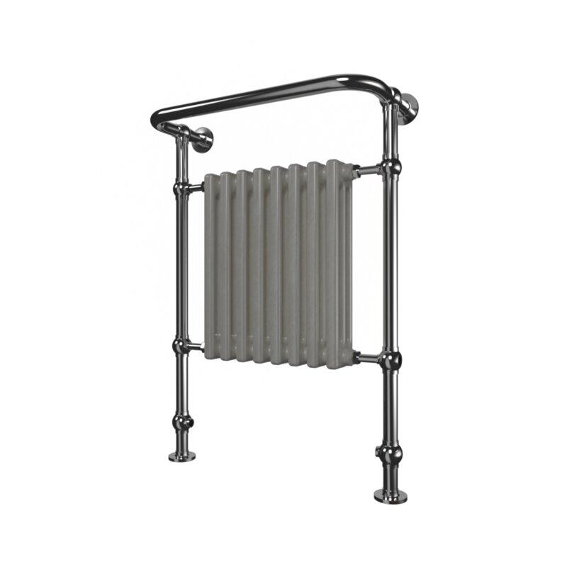 Floor Mounted Electric Towel Warmer