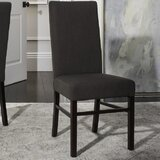 Cowley Upholstered Side Chair (Set of 2) by Zipcode Design™