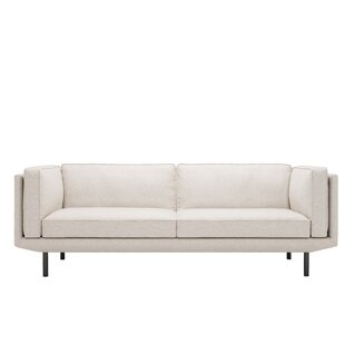 https://secure.img1-fg.wfcdn.com/im/21056568/resize-h310-w310%5Ecompr-r85/4665/46658361/plateau-84-feather-filled-sofa.jpg