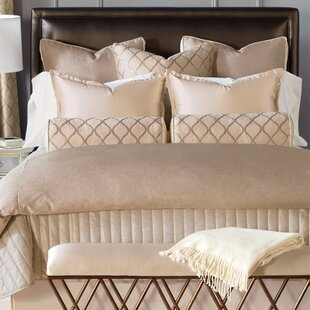 Bardot Single Reversible Comforter