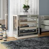 https://secure.img1-fg.wfcdn.com/im/21063092/resize-h160-w160%5Ecompr-r70/6134/61343501/primm-mirrored-3-drawer-chest.jpg