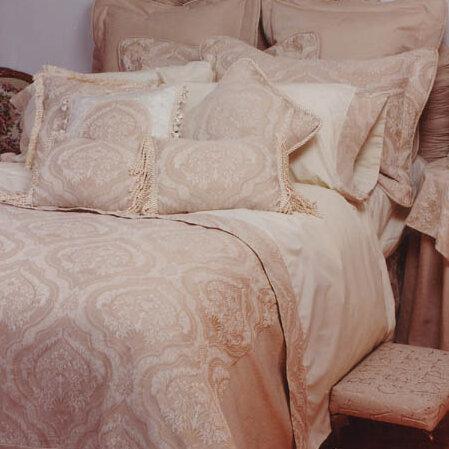 Charister Euphoria Bedding Collection Wayfair