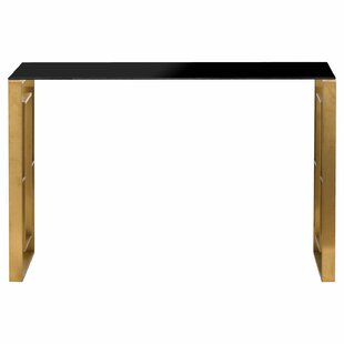 Review Goodson Console Table