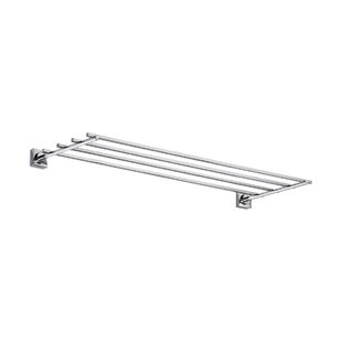 WS Bath Collections Wall Shelf
