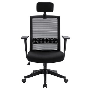 Best Usa Office Chair Brands Inbox Zero Ergonomic Task Chair