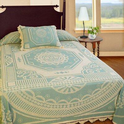 Maine Stripe Duvet Quilt Cover Set Single Double King Size Bed Linen,