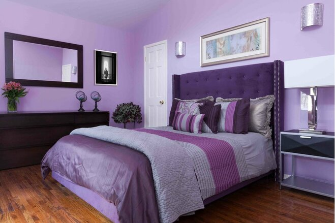 Designing with Pantones Color of the Year 2018 Wayfair