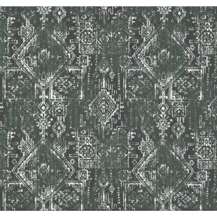 Orren Ellis Chayne 3 Piece Conversation Set with Cushions