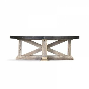 Gaul Coffee Table