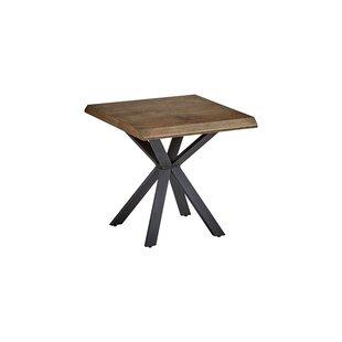 Debord Coffee Table By Corrigan Studio