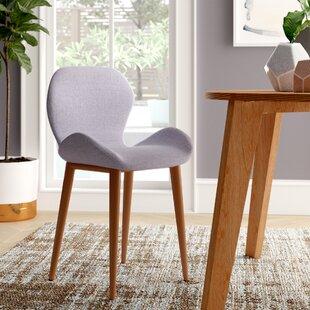 Mercury Row Alfaro Side Chair