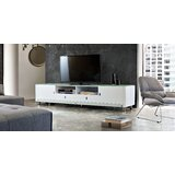 TV Stand for TVs up to 88 by Diamond Sofa
