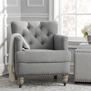 Sevigny Armchair