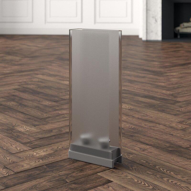 Pablo Designs Cortina 72 Quot Novelty Floor Lamp Amp Reviews Perigold