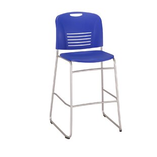 Vy 30 Bar Stool Safco Products Company