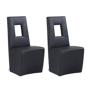 Pradnya Side Chair (Set of 2) ..