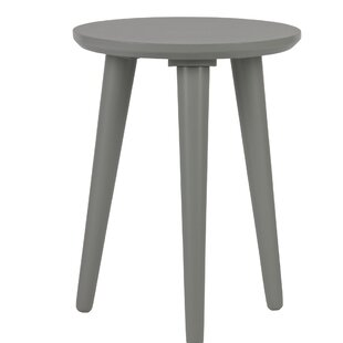 Macaluso 46cm Bar Stool By 17 Stories