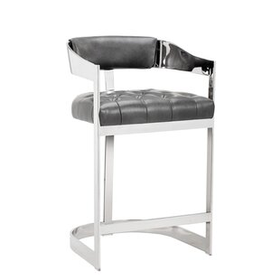 Beaumont 26 Bar Stool